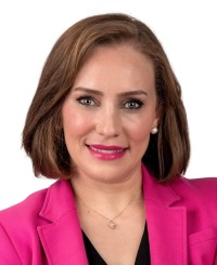 SIHAM FARES, RE/MAX AMBIANCE