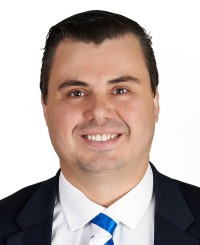 TERRENCE WATTERS, RE/MAX DIRECT