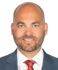 ERIC BOISSONNEAULT / RE/MAX DIRECT Gatineau