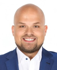 MAXIME DECHENE, RE/MAX DU CARTIER