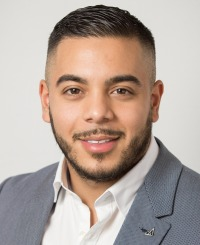 DOUGLAS ARIAS, RE/MAX ALLIANCE