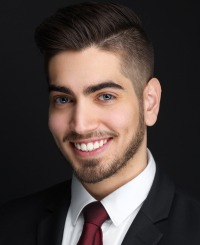 ANTHONY VITO NOBILE / RE/MAX T.M.S. Sainte-Thérèse