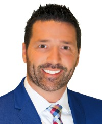 FRANCOIS ROY / RE/MAX PERFORMANCE Longueuil