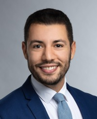 YOUNES EL-MOUSTIR, RE/MAX DYNAMIQUE