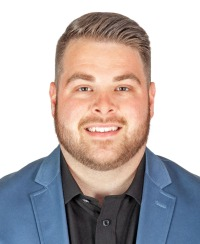 MARC-ANDRE ST-ONGE / RE/MAX ELITE Victoriaville