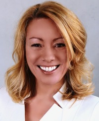CLAUDINE OLIVIER, RE/MAX ACTIF