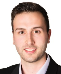JOSHUA MAZZAFERRO / RE/MAX ROYAL (JORDAN) Pointe-Claire