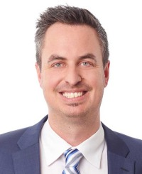 JOSHUA HERRING / RE/MAX DIRECT Gatineau