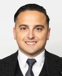 ALESSANDRO BORIONI / RE/MAX DU CARTIER Montréal