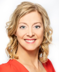 MARIE CLOUTIER / RE/MAX ACTION Westmount