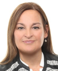 MARIE-CLAUDE YOUNG, RE/MAX DE FRANCHEVILLE