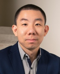 JIAN MA, RE/MAX ACTION