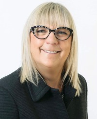 MARIE-FRANCE REID / RE/MAX FUTUR Châteauguay