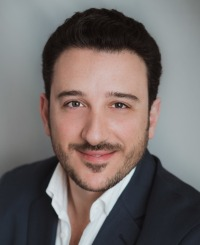 ALEXANDRE BENSEMHOUN, RE/MAX ALLIANCE