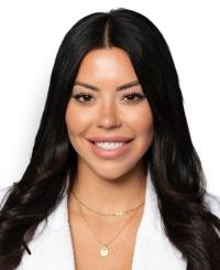 LARA GARZA, RE/MAX DYNAMIQUE