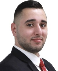 TOMMY ATALLA, RE/MAX 2001