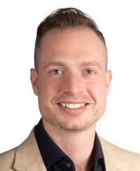 GUILLAUME BOILY INC., RE/MAX 1er CHOIX