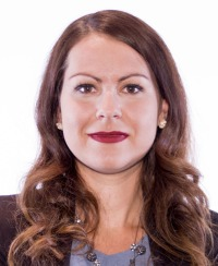ELIZABETH ETHIER, RE/MAX ROYAL (JORDAN)