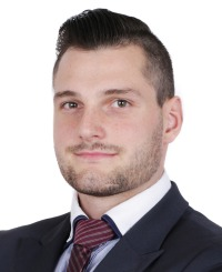 JEAN-CHRISTOPHE DIOTTE, RE/MAX CRYSTAL