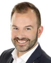 VINCENT MENARD / RE/MAX DU CARTIER Montréal