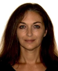 SAMIA COURTOIS / RE/MAX 2001 Fabreville (Laval)