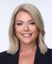TETIANA GRUNSKA, RE/MAX HAUTE PERFORMANCE