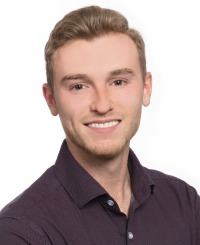 DEREK BARIL, RE/MAX DU CARTIER