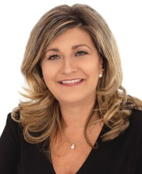 MANON TARDIF, RE/MAX ELITE