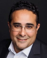ISMAIL KHACHANI / RE/MAX ACTION Westmount