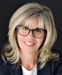 SYLVIE GREGOIRE / RE/MAX PLUS Chambly