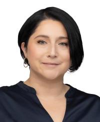 PATRICIA BERMUDEZ, RE/MAX VISION