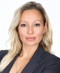 VERONIQUE TESSIER / RE/MAX IMMO-CONTACT Duvernay (Laval)