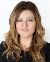 MARIANNE PALOMINO / RE/MAX T.M.S. Blainville