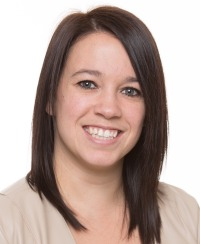 MARIE-ANNE DESBIENS, RE/MAX ÉNERGIE