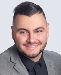 KERIAN BAYETTE-HARVEY, RE/MAX ACTIF