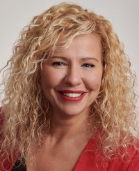 CAROLE BACHALANY / RE/MAX 2001 Fabreville (Laval)