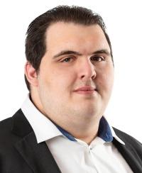 STEFANO BERARDI, RE/MAX INFINITÉ