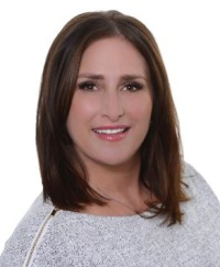 CYNTHIA CLAPP / RE/MAX EXTRA Beloeil