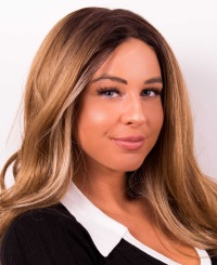 STEPHANIE IBANEZ, RE/MAX DU CARTIER