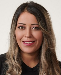 HANINE AWADA / RE/MAX 2001 Fabreville (Laval)