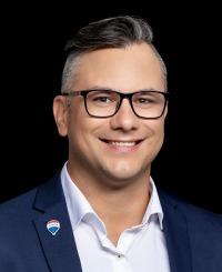 SEBASTIEN AUBE / RE/MAX SYNERGIE Drummondville