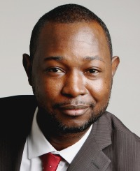 ESAIE CYRILLE YAMEOGO, RE/MAX ACTION