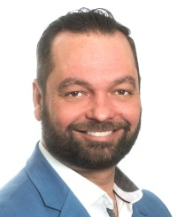CHRISTIAN LEMAY / RE/MAX T.M.S. Blainville