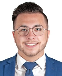 ANTHONY VALLEE, RE/MAX DIRECT