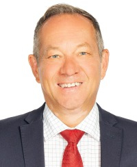 ANDRE ST-JACQUES, RE/MAX DIRECT