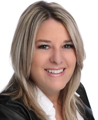 MANON MORIN / RE/MAX ALLIANCE Montréal