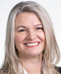 CORINNE CANUEL-JOLICOEUR, RE/MAX DIRECT