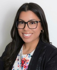 CHELSEA CANAS, RE/MAX PERFORMANCE