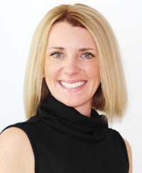 MARIE-JOSEE OUELLET, RE/MAX ELEGANCE
