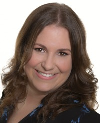 MARIE-JOSEE BRUNELLE, RE/MAX EXTRA